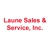 Laune Sales & Service, Inc.