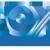 Cox Authorized Retailer   Las Vegas NV