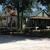 Motorcoach & Rv Resort