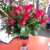 Cowan's Rose Petal City-Wide Florist
