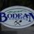 BoDean Forestville Quarry