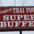 Bangkok Thai Buffet