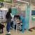 EZ Vet Pet Care Station-Pet Supplies Plus, Pinellas Park