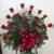 New York Florist
