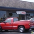 Roosevelt Nail Shop