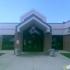 Lakewood Recreation Center