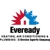 Eveready Service Experts