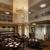 Livingston Restaurant & Bar