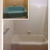 America Bathtub And Tile Refinishing