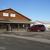 Cloquet Home Center, Inc.