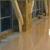 Northwest Commercial Carpet & Floor Cleaning, Inc.