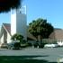 St Charles Catholic Church