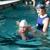 Strongwater Swim, Inc.
