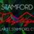 Mystique Stamford | Gentlemen's Club