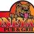Boneyard Pub & Grill