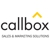 Callbox Sales and Marketing Solutions