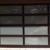 Garage Tec Door Company