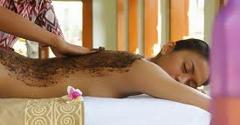 Tokyo Massage - North Miami Beach, FL