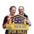 Fsbo System, LLC