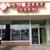 CPR Cell Phone Repair Salisbury