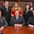 The Carlson Law Group