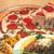 Portobello's Italian Restaurant & Pizzaria