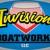 Invision Boatworks