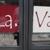 L A VA Cafe