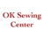 OK Sewing Center