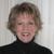 Freitag Wendy Ph.D. Psychologist