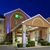 Holiday Inn Express & Suites BEDFORD
