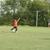 Jouons Soccer