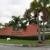 Calypso Cove Aquatic Facility