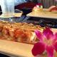 Koto Japanese Steak House, Latham NY