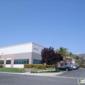 Aehr Test Systems - Fremont, CA