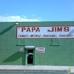 Papa Jim's Tropical Fish