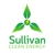 Sullivan Clean Energy