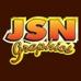 JSN Graphics