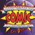 Great American Comic Con