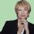 Janet Lund Attorney