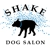 Shake Dog Salon