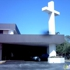 Countryside Christian Ctr