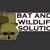 Bat And Wildlife Solutions, LLC