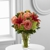 Cranford Florist and Gifts