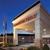 DoubleTree Resort by Hilton Hotel Lancaster