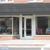 Adult Care Center of Northern Shenandoah Valley
