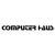Computer Haus