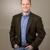 Dr. Brad Jennings, DDS, MDS