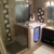 Texas ADA Home Remodeling