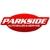 Parkside Auto Sales